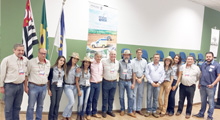 banner-agrishow-2017-2