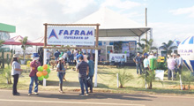 banner-agrishow-2017