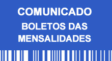 banner-comunicado-boletos