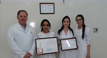 certificado-laboratorio